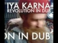Revolution In Dub