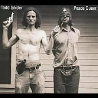 Peace Queer (EP)