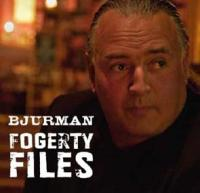 Fogerty Files