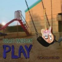 Play. The Guitar Album