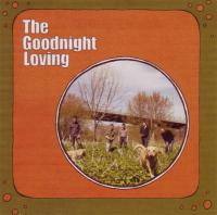 The Goodnight Loving