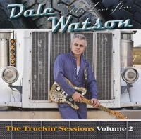 Truckin' Sessions Vol 2