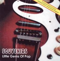 Souvenirs - Little Gems Of Pop
