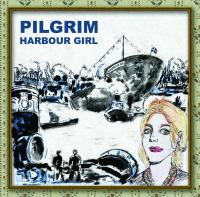 Harbour Girl