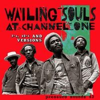 At Channel One