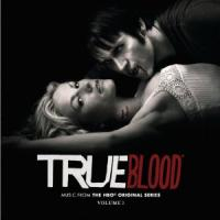 True Blood/ Music from the HBO Original Series Volume 2