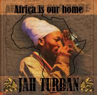 Africa Is Our Home