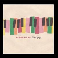 Happy: Robbie Fulks Plays The Music Of Michael Jackson