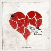 Broken Hearts & Dirty Windows - Songs Of John Prine