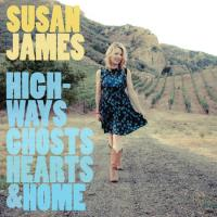 Highways, Ghosts, Hearts & Home
