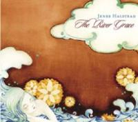 The River Grace Incl EP Hollow Bones