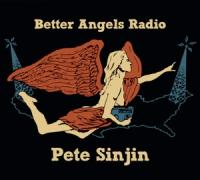 Better Angels Radio