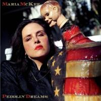 Peddlin´ Dreams