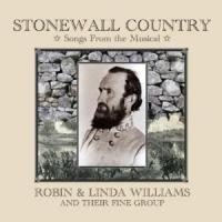 Stonewall Country