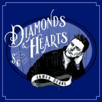 Diamonds & Hearts