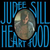 Judee Sill/Heart Food