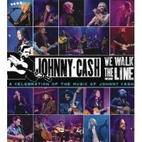 We walk the Line: A Celebration of the Music of Johnny Cash