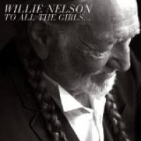 To All The Girls