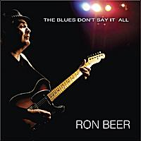 The Blues Don´t Say It All