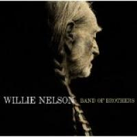 Band of Brother