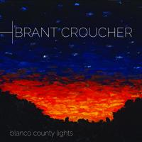 Blanco County Lights