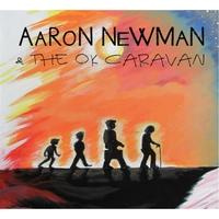 Aaron Newman & The OK Caravan