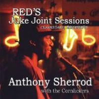 Red´s Juke Joint Sessions