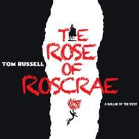 The Rose of Roscrae: A Ballad of the West