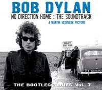 No Direction Home: The Soundtrack (The Bootleg Series Vol 7)