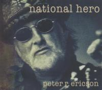 National Hero