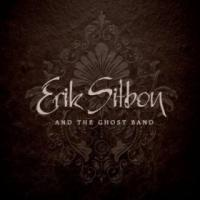 Erik Sitbon & the Ghost Band