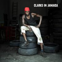 Clarks In Jamaica
