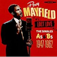 Lost Love – The Singles As & Bs 1948-1962