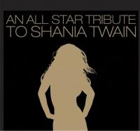 Honey I´m Gone! All-Star Tribute to Shania Twain