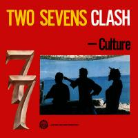 Two Sevens Clash - 40th Anniversary Edition