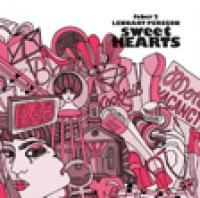 Feber 2: Lennart Persson – Sweethearts
