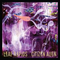 Citizen Alien