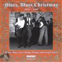 Blues, Blues Christmas (2 CD)