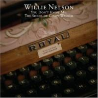 You Don´t Know Me. The Songs of Cindy Walker