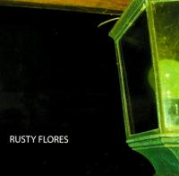 Rusty Flores