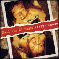 Pull The Strings