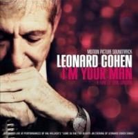 Leonard Cohen: I´m Your Man
