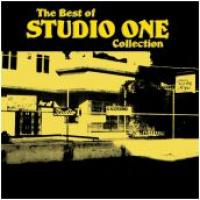 The Best Of Studio One Collection
