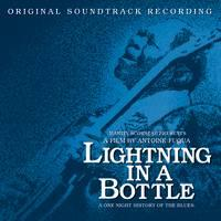 A Salute to the Blues. Lightning In A Bottle