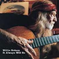 It Always Will Be
