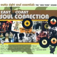 East coast soul connection