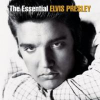 The Essential; Elvis at the Movies; Viva Las Vegas
