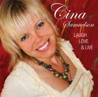 Laugh, Love & Live