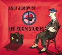 Red Room Stories