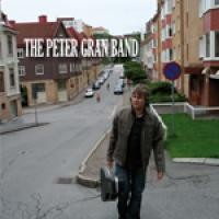 The Peter Gran Band